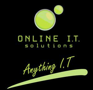 Order-Logo1